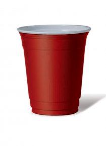 Party-Plastic-Cup
