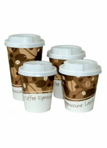 Coffee-to-Go-Becher Coffee Culture 3